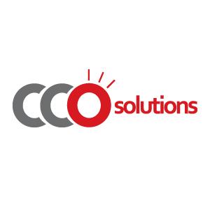 (c) Ccosolutions.com.br